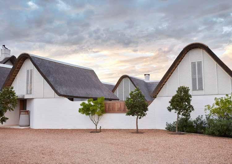 River House F / Bert Pepler Architects, © Грег Кокс / Bureaux, Берт Пеплер