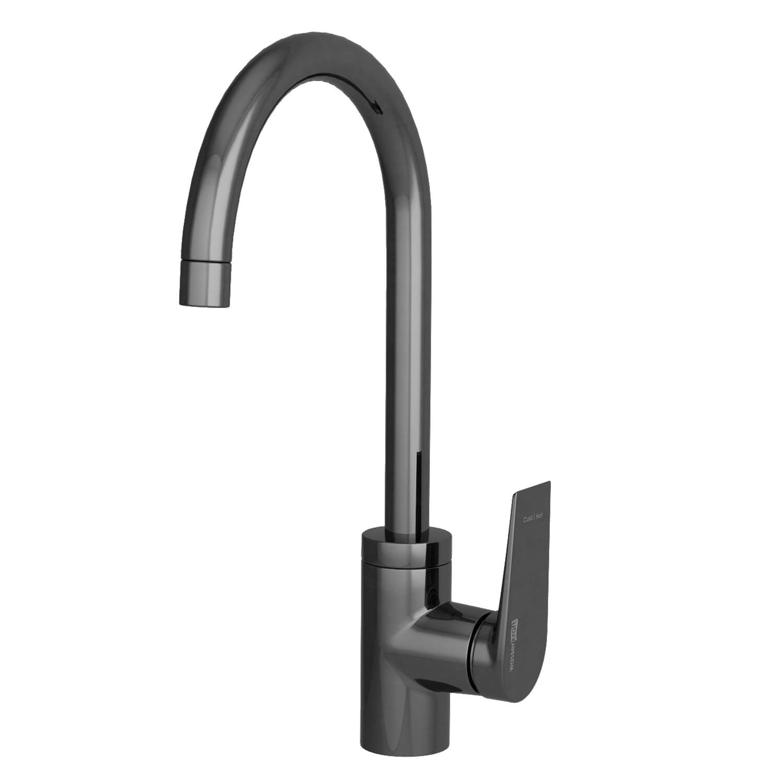 Смеситель WasserKRAFT Wiese 8407
