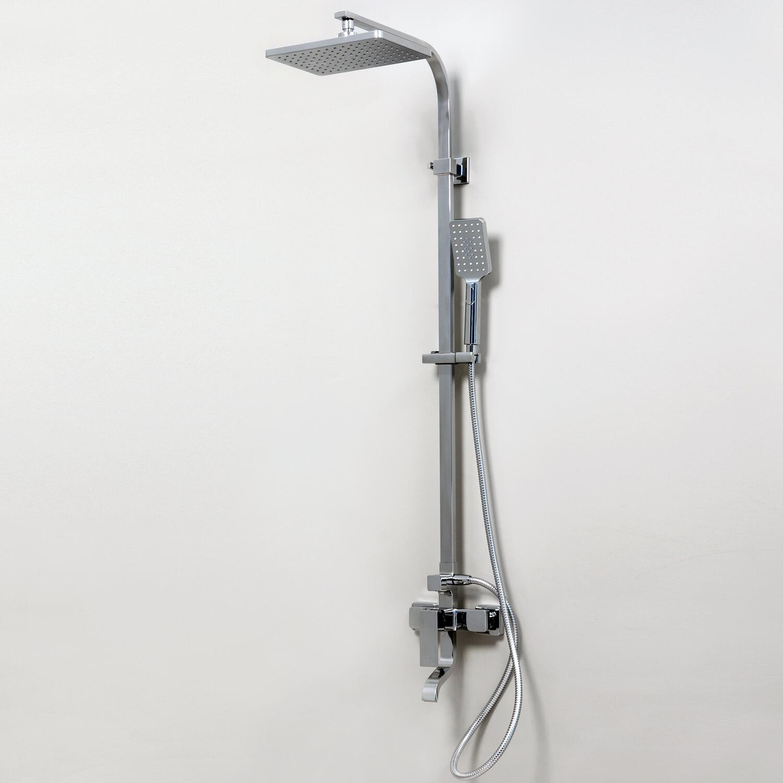 Душевая стойка WasserKRAFT A16501