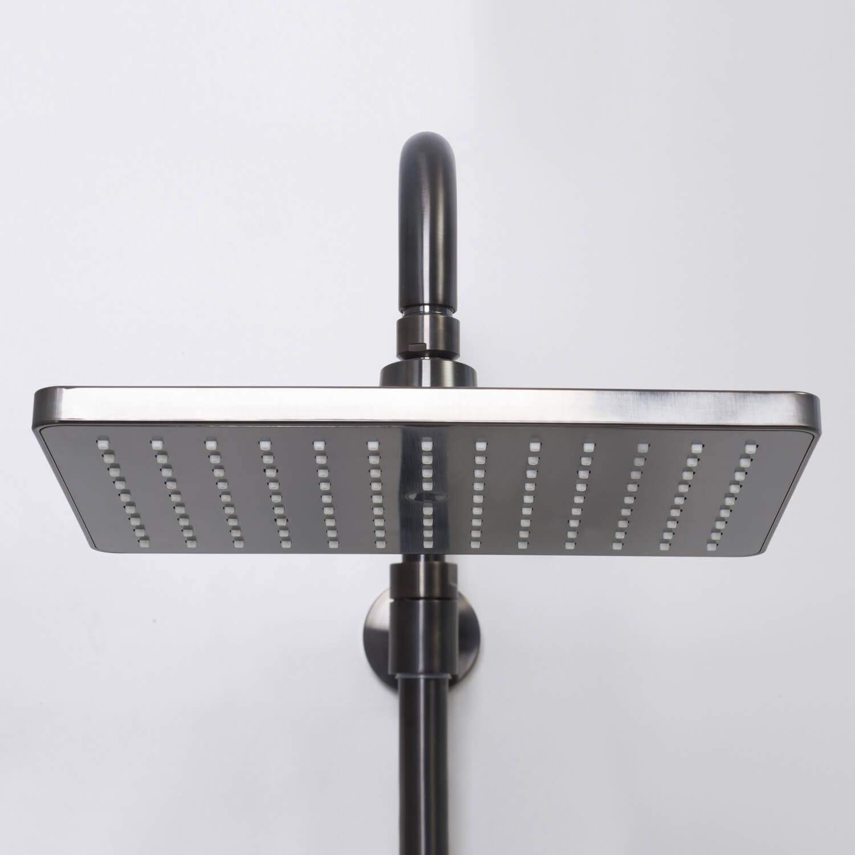 Душевая стойка WasserKRAFT A18401