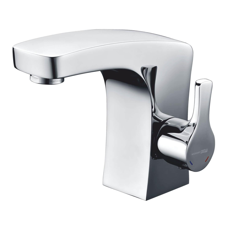 Смеситель WasserKRAFT Berkel 4803