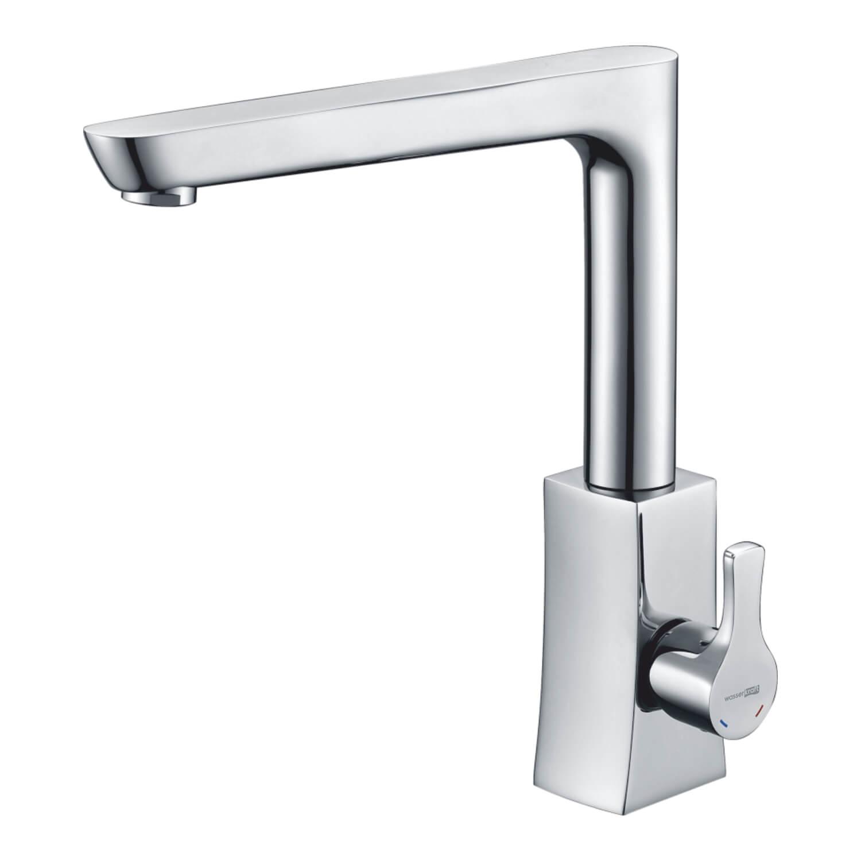Смеситель WasserKRAFT Berkel 4807