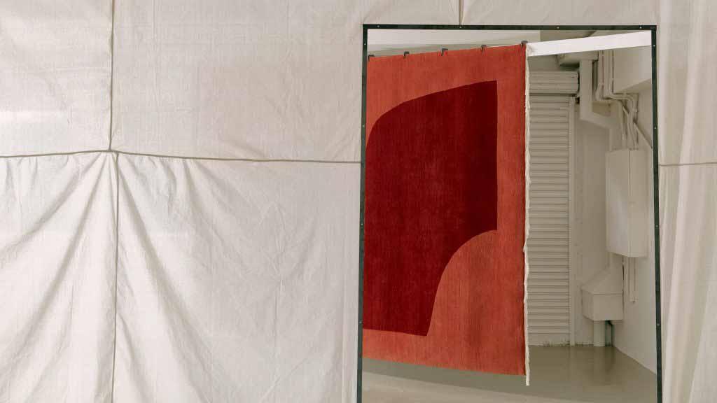After Hours прославляет культуру побочной суеты среди дизайнеров Мельбурна.