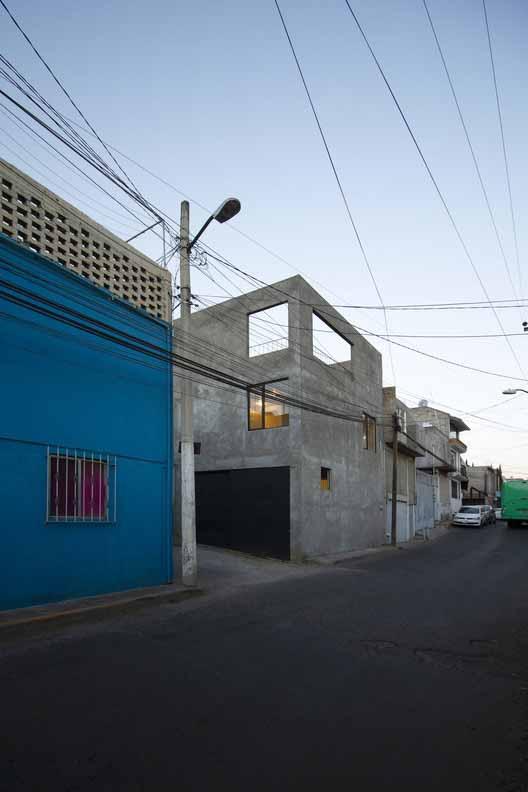 © Игнасио Родригес Гарсия