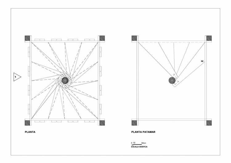 Планы. Розыгрыш: Edite Galote Carranza (CC BY 4.0). Извлекаются из [3]