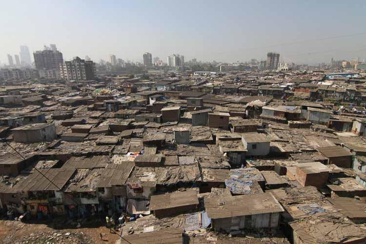 Кадр из Urbanized. Изображение предоставлено РЕЙТИном