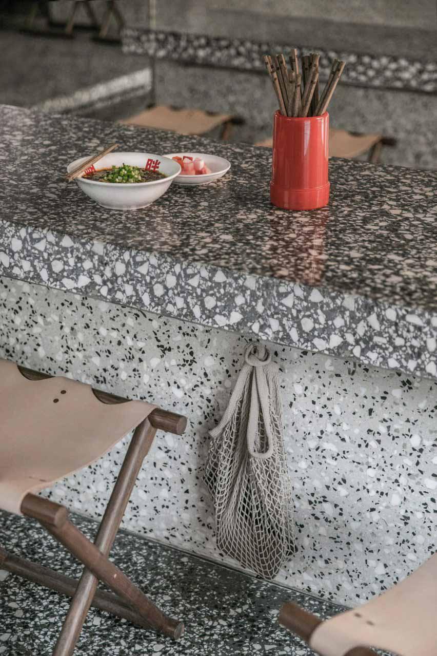 Напольные покрытия Lixio Plus от Ideal Work