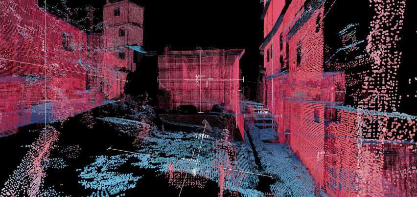 MIT Senseable City Lab взялась за проект