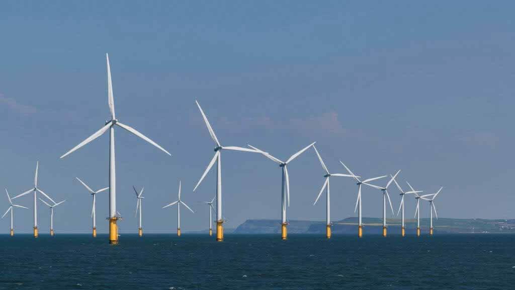 Tech Zero стремится стать «крупнейшей в мире группой технологических компаний, приверженных борьбе с изменением климата».