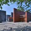 Площадь Свободы / De_earth Architects