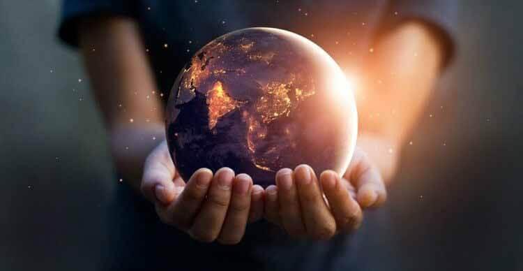 CarbonPositive: если архитекторы действуют сообща сейчас, они могут изменить мир через EcoWatch