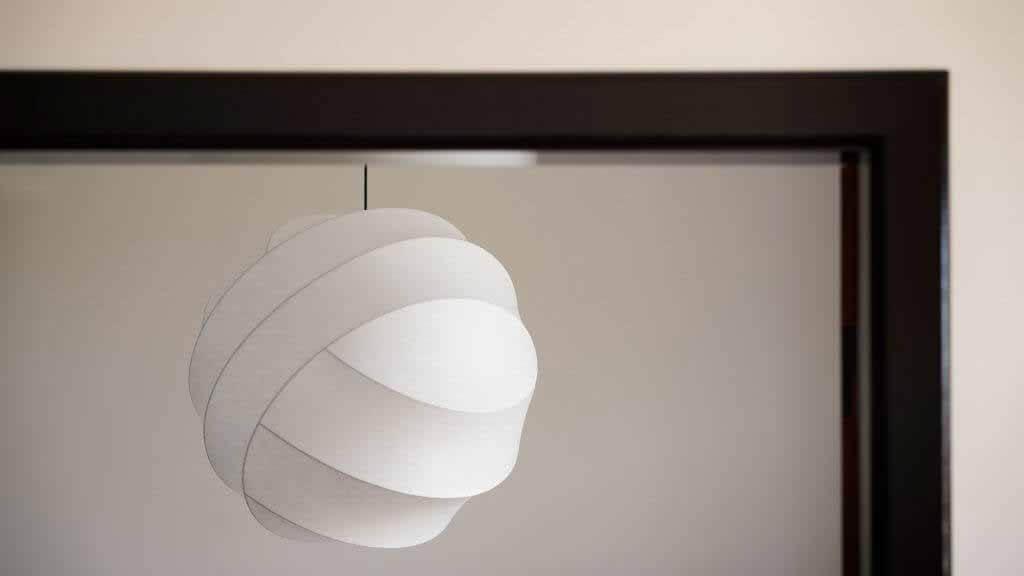 Подвесной светильник Turner от Broberg & Ridderstråle для Pholc
