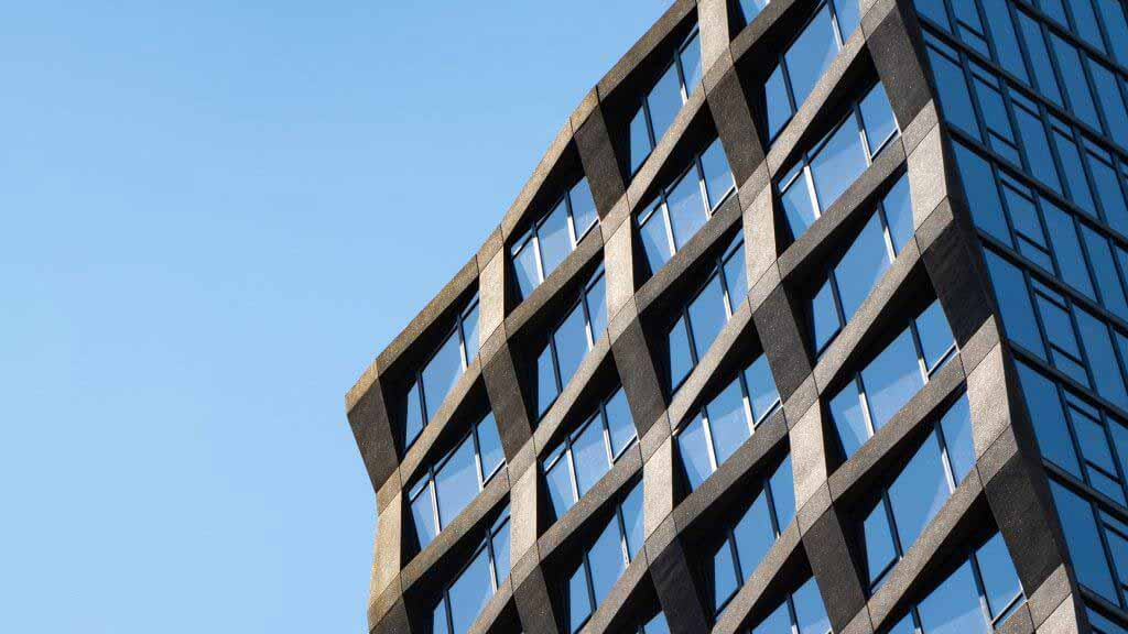 S9 Architecture создает фасад с сеткой для башни 111 Варик на Манхэттене
