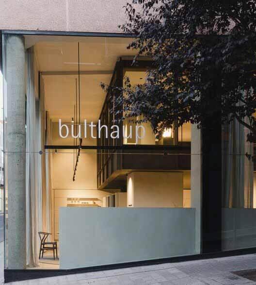 Выставочный зал bulthaup Sant Cugat / Francesc Rifé Studio, © Montse Capdevila