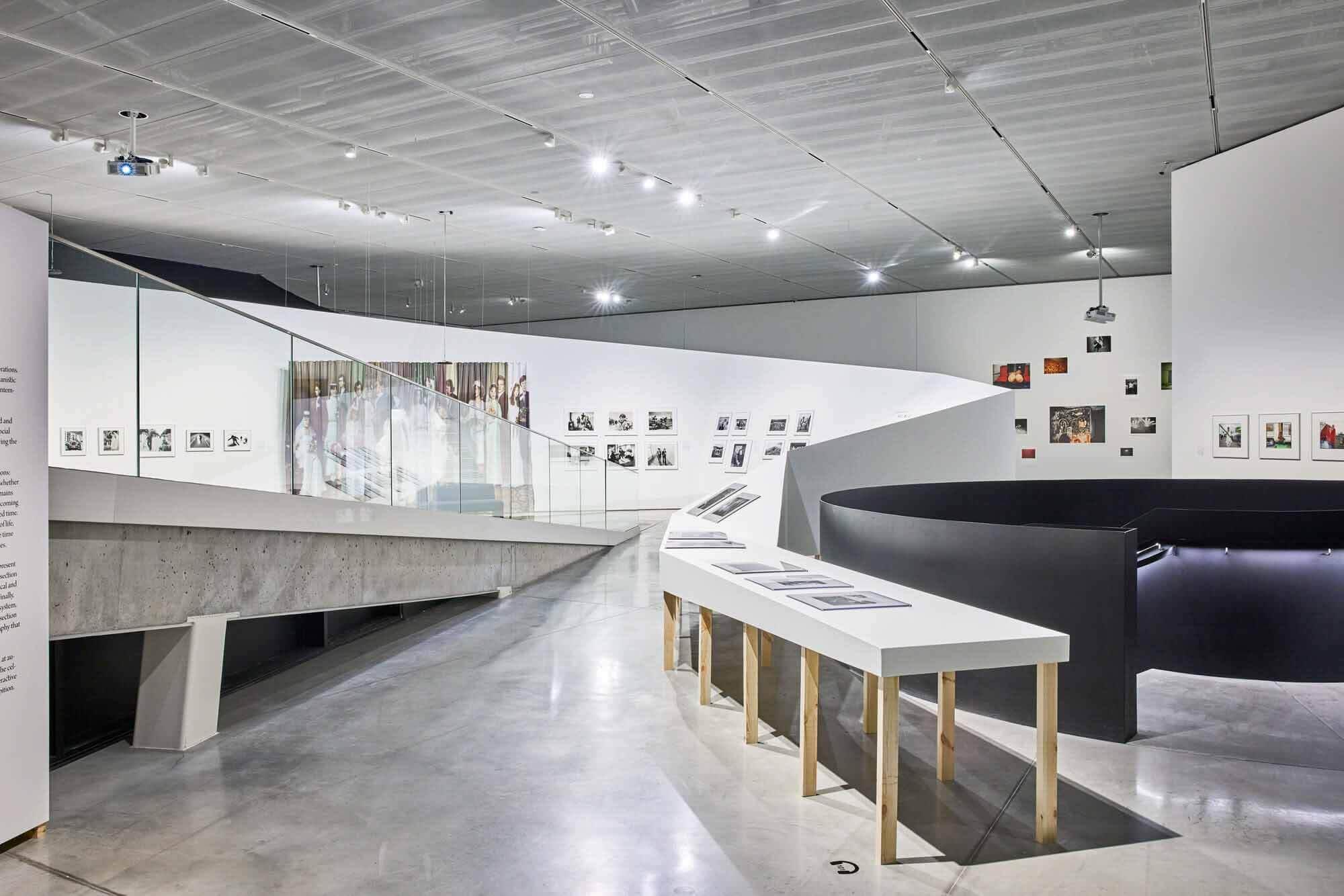 041 Выставка в MO / ŠA ателье