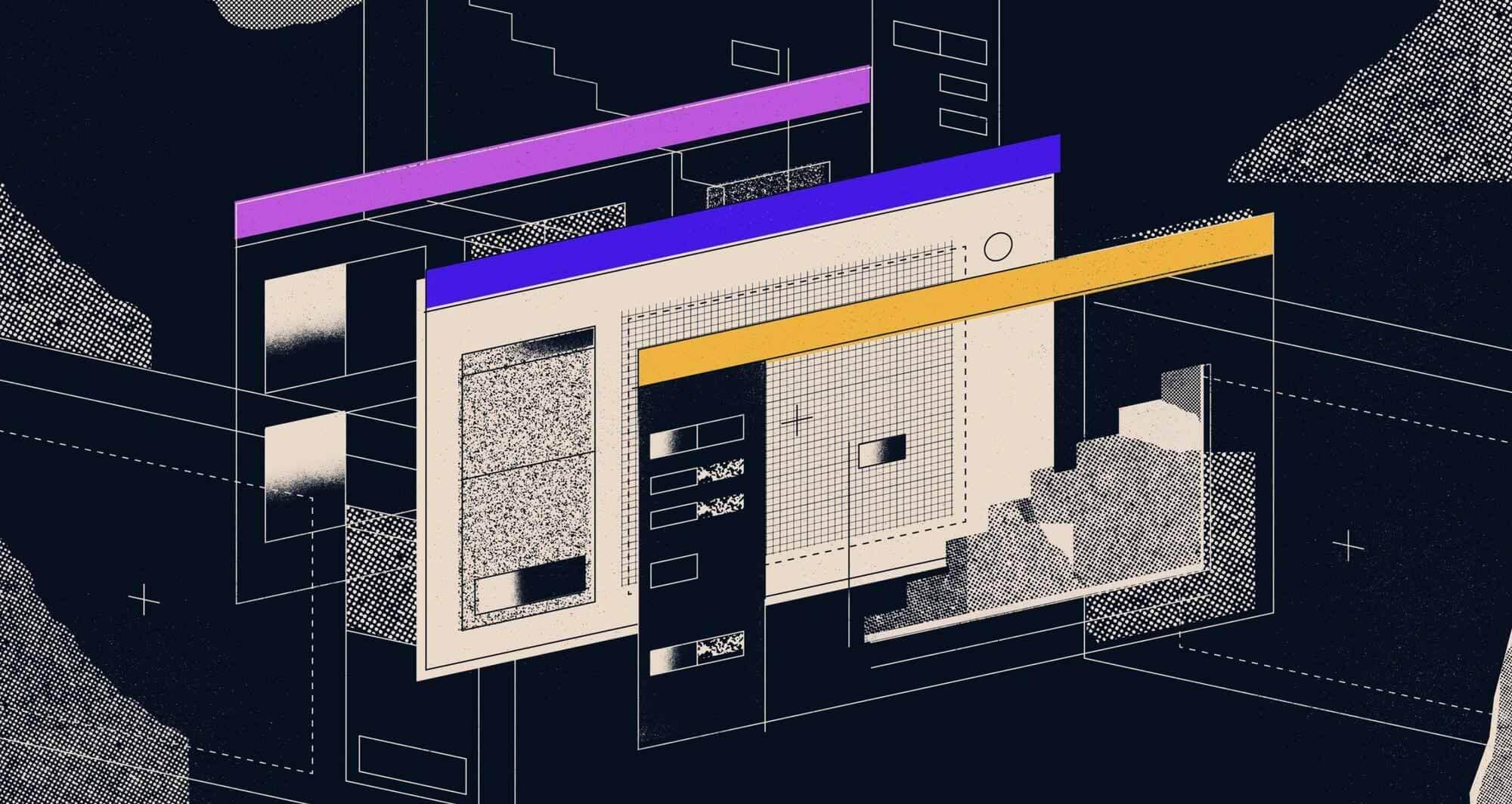 Новая функция Monograph улучшает финансовое положение архитектурных и дизайнерских фирм