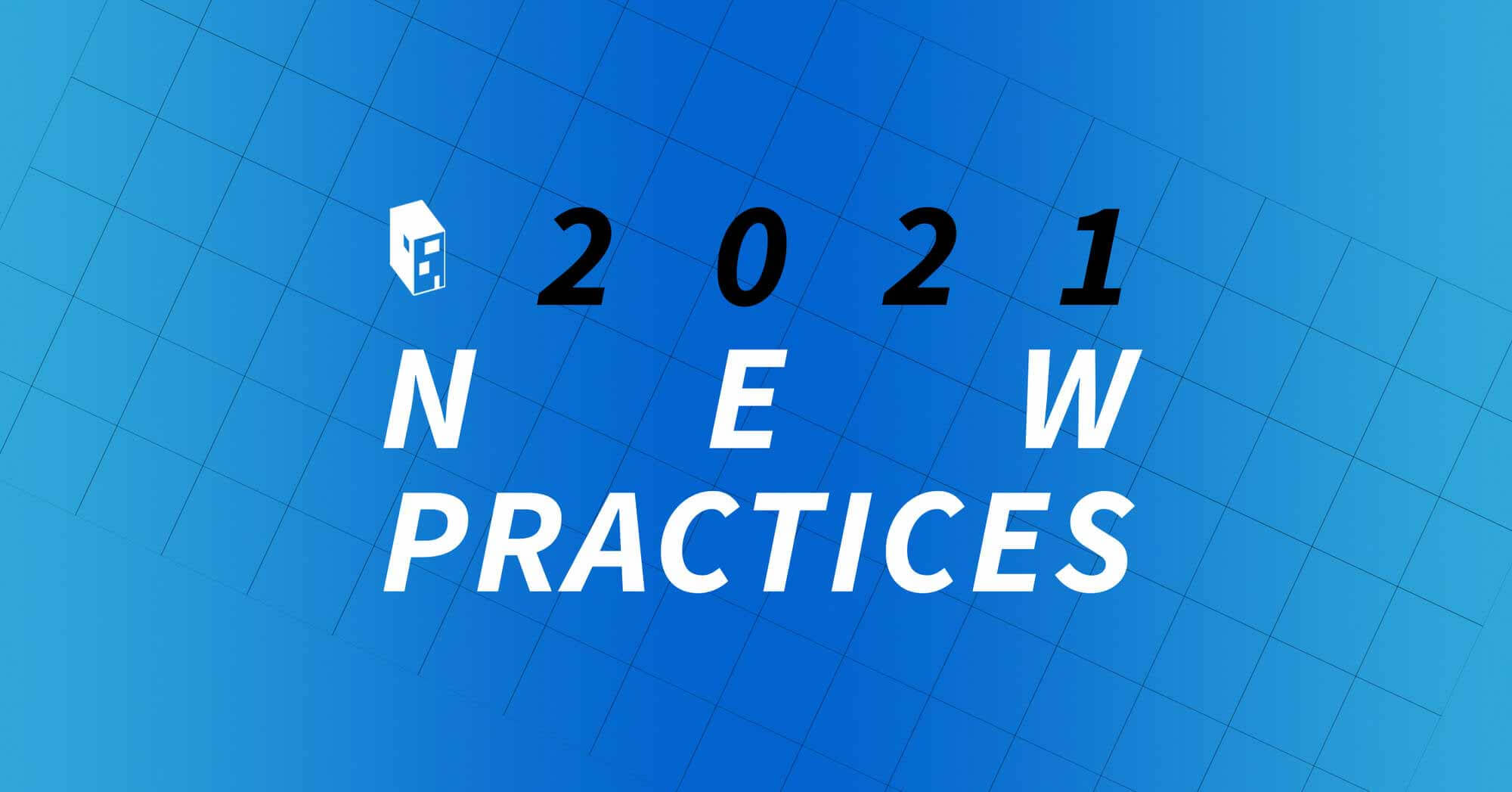 Прием заявок: новые практики  в 2021 году